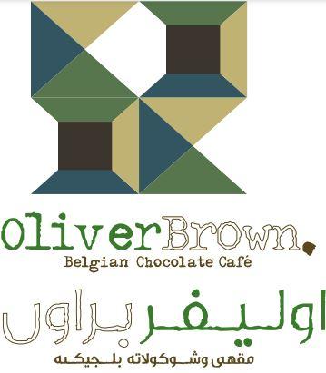 Oliver-Brown